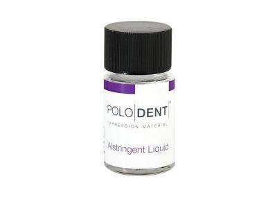 Alstringent Liquid