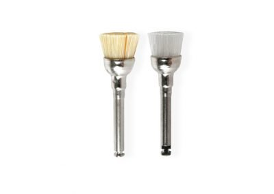 Polishing Brushes cup RA