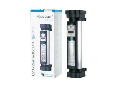 UV Air Disinfection Unit
