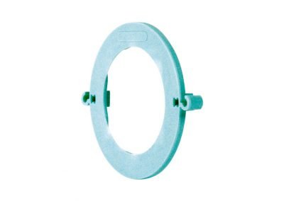 Positioning Ring