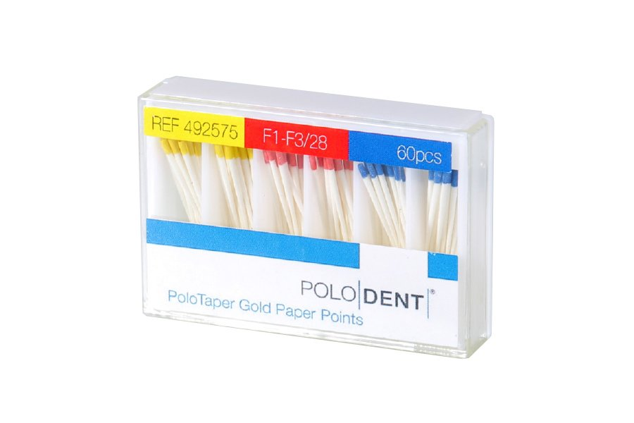 polotaper-gold-paper-points2